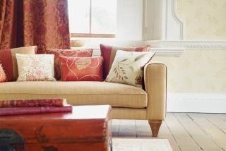 divano-tendesrl