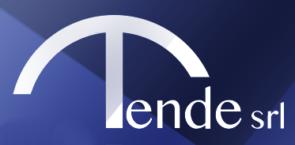 logo_tendesrl